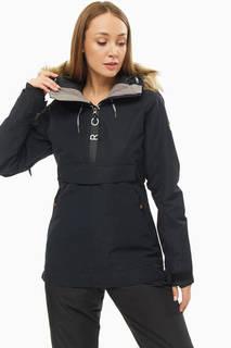 Куртка ERJTJ03214 KVJ0 Roxy