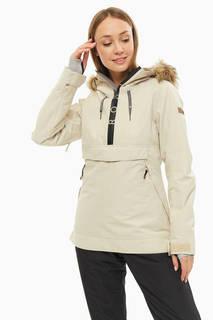 Куртка ERJTJ03214 TFN0 Roxy
