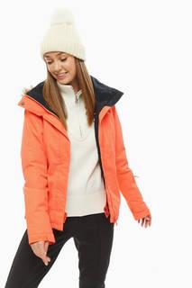 Куртка ERJTJ03206 MJL3 Roxy