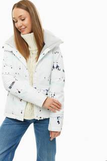 Куртка ERJTJ03205 WBB1 Roxy