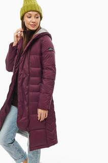 Куртка ERJJK03290 PSF0 Roxy