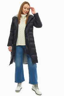 Куртка ERJJK03290 KVJ0 Roxy