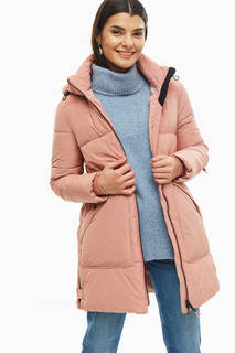 Куртка 1013801-10879 TOM Tailor