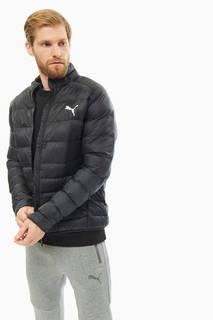 Куртка 58002901 Puma