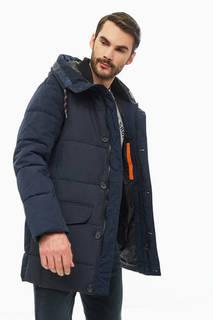 Куртка 1012113-13246 TOM Tailor