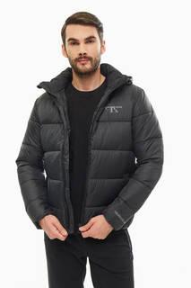 Куртка J30J3.14268.BAE0 Calvin Klein