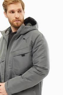 Куртка 58001137 Puma