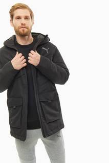 Куртка 58001101 Puma