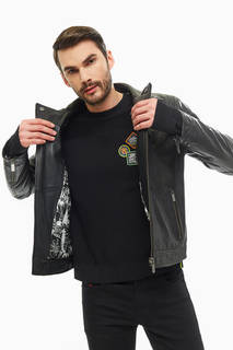 Куртка 555009 592408 990 Karl Lagerfeld