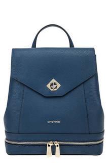 Рюкзак 1404331 bluette Cromia
