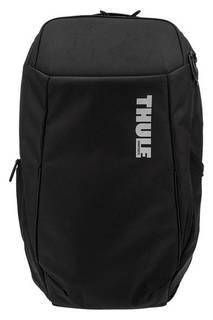 Рюкзак 3203623 black Thule