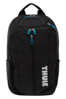 Рюкзак 3201989 black Thule