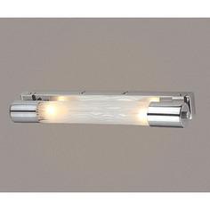 Подсветка для зеркал Elektrostandard 4690389030772