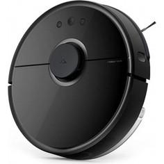 Робот-пылесос Xiaomi Mi Roborock Sweep One (EU) черный