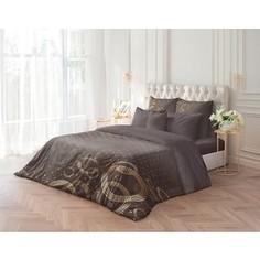 Комплект постельного белья Волшебная ночь семейный, ранфорс, Wealth (735657)
