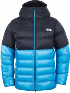 Куртка пуховая мужская The North Face Impendor Pro, размер 52-54