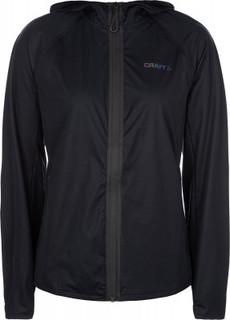 Куртка женская Craft Hydro, размер 46-48
