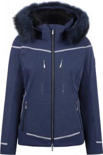 Куртка женская Descente Nova, размер 46