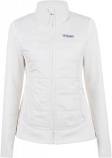 Легкая куртка женская Columbia Basin Butte™, размер 46