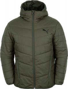 Куртка мужская Puma, размер 46-48