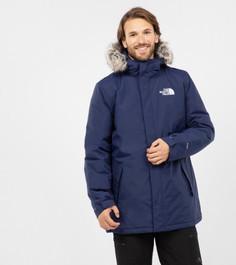Куртка утепленная мужская The North Face Zaneck, размер 48