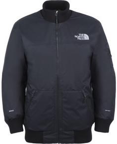 Куртка пуховая мужская The North Face Dubano, размер 44-46