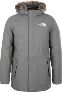 Куртка утепленная мужская The North Face Zaneck, размер 52-54