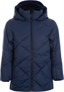 Куртка пуховая для мальчиков Reima Ahmo, размер 146