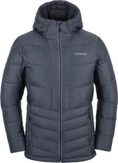 Куртка утепленная мужская Madshus, размер 48