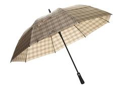 Зонт Zest 41683-Y901