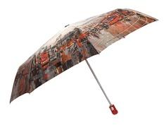 Зонт Zest 83744/ZS001A