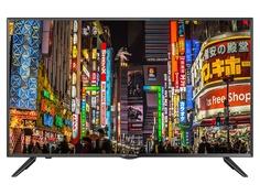 Телевизор National NX-55TUS100