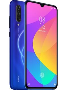 Сотовый телефон Xiaomi Mi 9 Lite 6/64GB Blue
