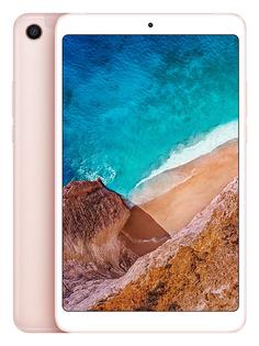 Планшет Xiaomi Mi Pad 4 32Gb Gold