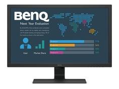 Монитор BenQ BL2783 Black