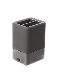 Аксессуар GoPro Hero 8 AJDBD-001-EU - зарядное устройство