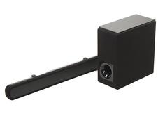 Звуковая панель Yamaha YAS-209 Black AYAS209BL
