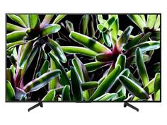 Телевизор Sony KD-55XG7005