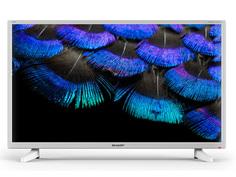 Телевизор Sharp LC-40FI3222EW