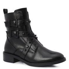Ботинки TAMARIS 1-1-25415-23 черный