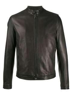Tagliatore куртка на молнии