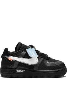 Nike Kids кроссовки Air Force 1