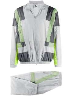 Nike спортивный костюм Nike x Clot