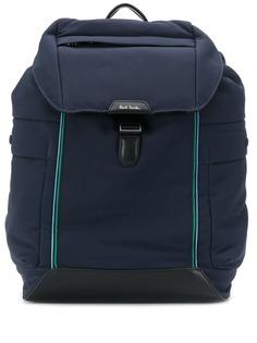 Paul Smith рюкзак Puff