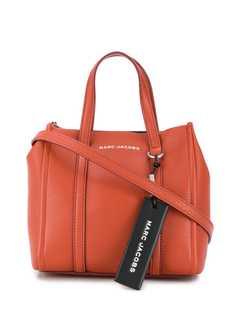 Marc Jacobs маленькая сумка-тоут