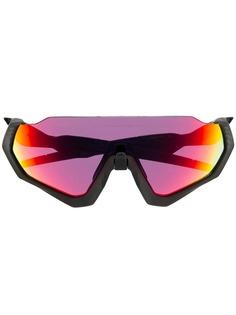 Oakley солнцезащитные очки в спортивном стиле