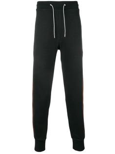 Paul Smith спортивные брюки