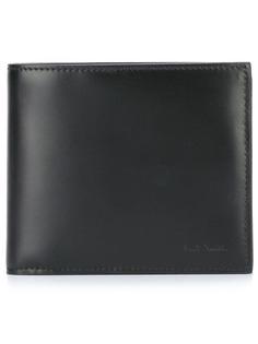 Paul Smith бумажник
