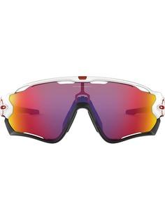 Oakley солнцезащитные очки Flight Jacket