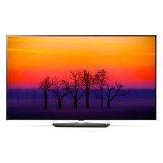 LG OLED65B8SLB OLED-телевизор